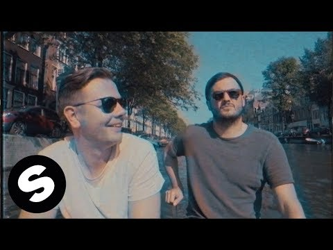 Piesa noua: SYML x Sam Feldt - Where's My Love (Sam Feldt Club Mix) [Official Music Video]
