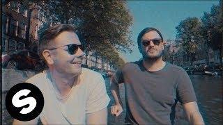 SYML x Sam Feldt - Where's My Love (Sam Feldt Club Mix) [Official Music Video]