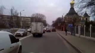 27 ноября Харьков