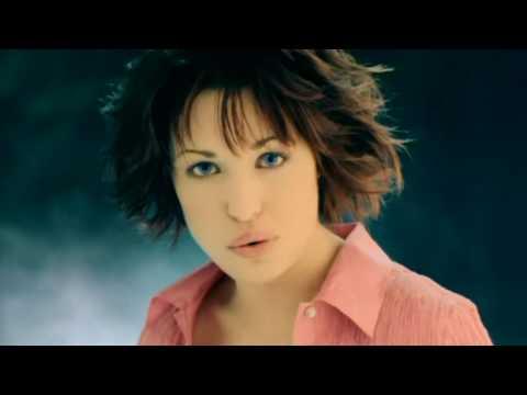 [HD] Natasha St-Pier - Je N'ai Que Mon Ame