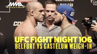 vitor-belfort-vs-kelvin-gastelum-ufn-106-weigh-in-staredown