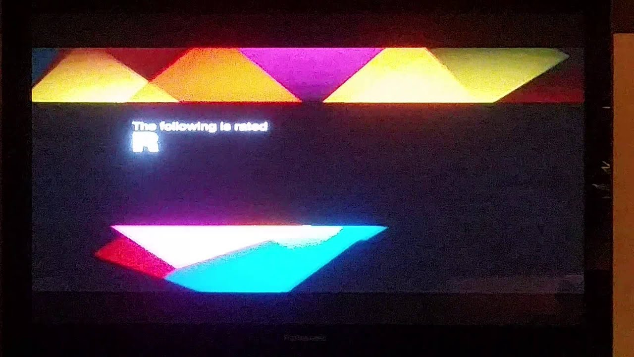 how to watch starz programming in australia