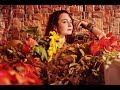 Nicolas Music Project - Atomic Autumn