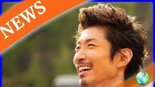 Japan News: 若い女性から絶大な支持を集めているEXILEですが、2015年に...