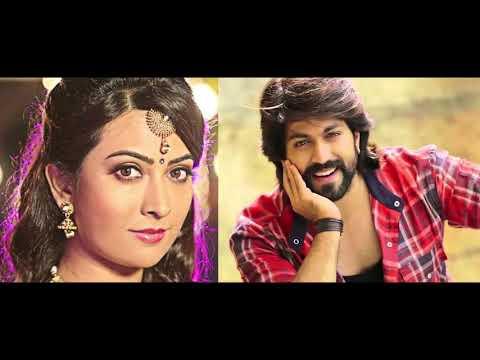 Avalakandhange Video Song From  Swartharatna | Adarsh Gunduraj