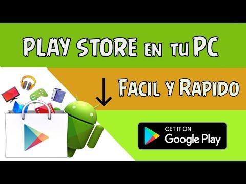 descargar windows 8.1 gratis en español completo