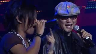 Video J-Rocks - Madu dan Racun (feat Arie Wibowo) download MP3, 3GP, MP4, WEBM, AVI, FLV Juni 2018