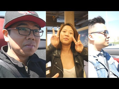 VIETNAM / CANADA Connections - What Are Viets Doing In Toronto?