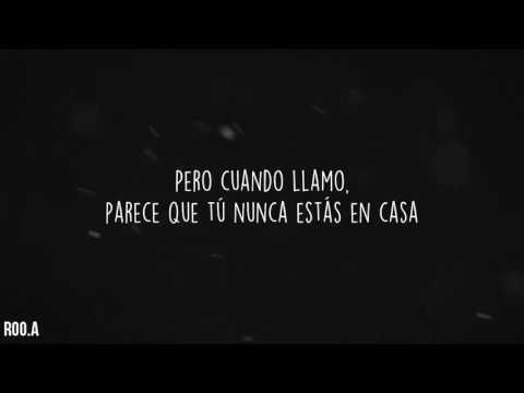 Hello -  (Cover de Leroy Sanchez)...