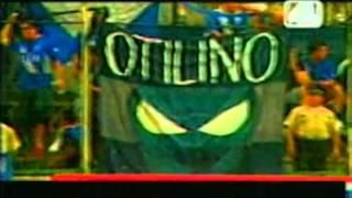 Otilino Tenorio por siempre vive.flv