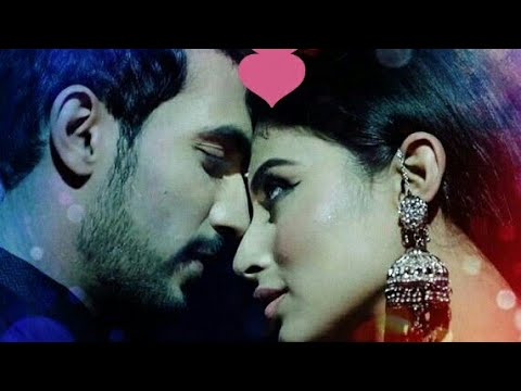 Wo ladki khubsurat si|❤💓love song edited by kalpana...