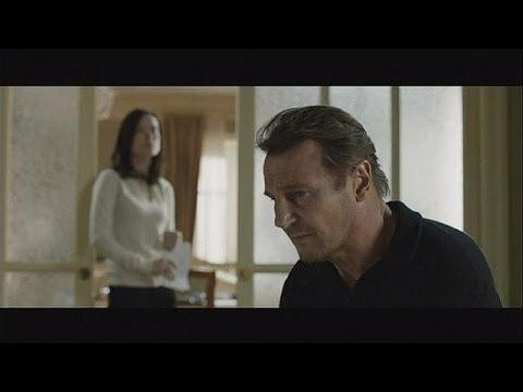 Столкновение - cinema