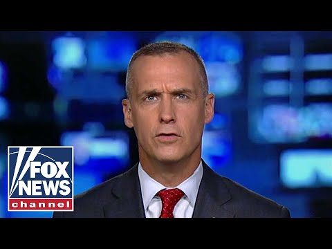 Lewandowski fires off after grueling 5-hour House testimony