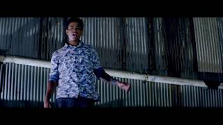 Trevor Jackson - Drop It [Official Music Video]