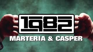 Marteria & Casper - Willkommen in der Vorstadt