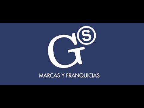 GAF Jueves  de Expertos en Franquicias  - Dra.Gabriela Sapio de GS Marcas