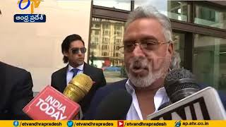 Indian Banks Just Gave a Big Shock to Vijay Mallya in London