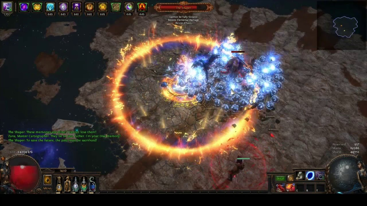 Path Of Exile 3 0 Ot To Oriath Xbox Live And Beyond Resetera +socketed gems, lv1 fortify, strength. path of exile 3 0 ot to oriath xbox live and beyond resetera