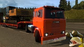 "[""Scania LK 141"", ""scania top"", ""euro truck"", ""mod scania lk-141"", ""ets 2 mods"", ""ets2 ????"", ""????? scania"", ""simulator"", ""games"", "".scs"", ""????? ????"", ""????? ???????"", ""????? ?????????"", ""??????? ???"", ""ETS2"", ""Euro Truck Simulator 2""]"