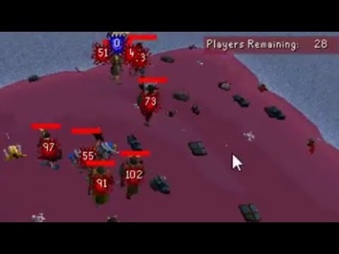 DMM $20K Tourney: Is This Acceptable?