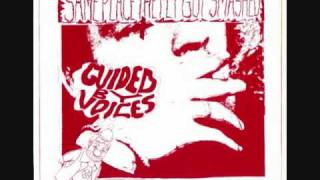 Guided by Voices - Pendulum