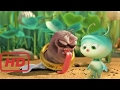 Cartoon funny Larva 2017 Full HD Movie Newest Compilation 2017 New Compilation 2017 series collecti