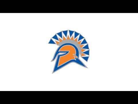 2017 Seven Lakes High School Commencement (HD 1080p)