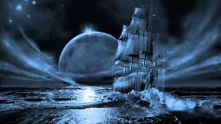 Armada Tribe - Blue Monday (r.f.n electro mix)