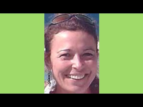144 - The Disappearance Of Dori Ann Myers:  Unfriendly Fires