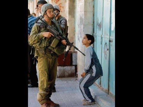 No LGBTQ Cover for Israeli Repression of Palestinians