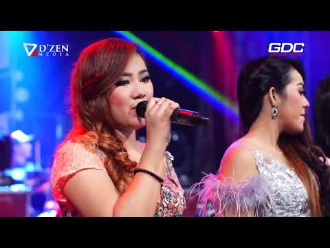 Download Lagu all artist lagi syantik - new pallapa mp3