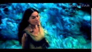 DAWA Indian Legend-Sacred Spirit
