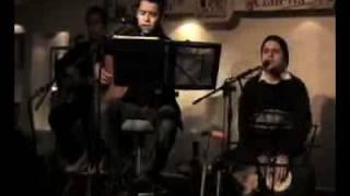 Adán González - Quién Tiene Viejo el Corazón