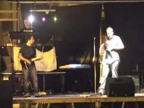 Ma Che Film la Vita (Live) by Nomadi on Apple Music