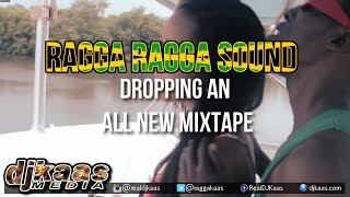 Ragga Ragga Sound BUSS OUT Mixtape Teaser - Dropping this weekend! ▶Dancehall ▶Reggae 2015