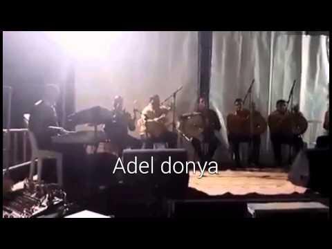 Na3tik Braya Adel Donya