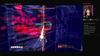 Rez Infinite Area 1