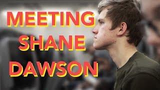 Shane Dawson Flew Us Out To LA!!