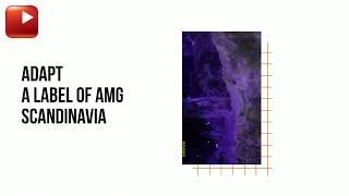AMG Scandinavia AB   /ADAPT