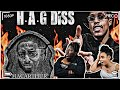Corey funnymike diss official music video reaction video mp3
