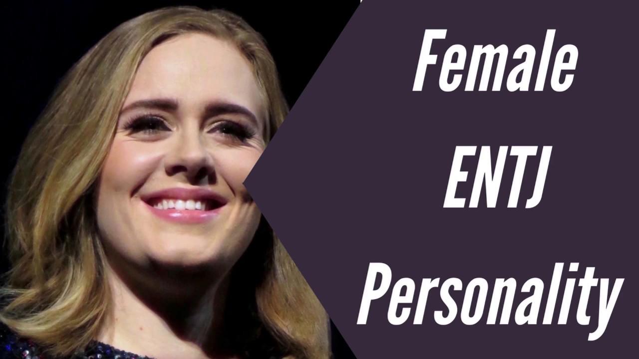 ENTJ Personality Type | Personality Club
