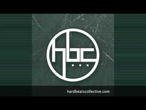 HBC EPISODE 4: PANTS OR NO PANTS