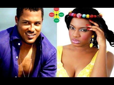 Hidden Secret Season 1 - Latest Nigerian Nollywood Movie thumbnail