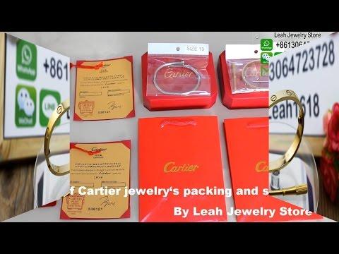 replica cartier love bracelet yellow gold best quality on sale