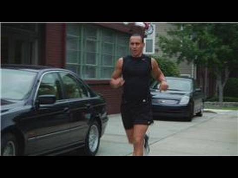 Exercise & Health : How to Lower HDL Cholesterol Levels With Exercise