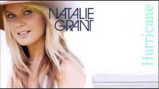 Watch Natalie Grant Dead Alive video