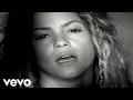 watch he video of Shakira - Obtener Un Si