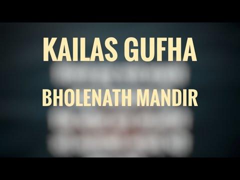 Cg dance kailash ghufha