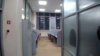 Офис агентства недвижимости Брокер Плюс в Абакане