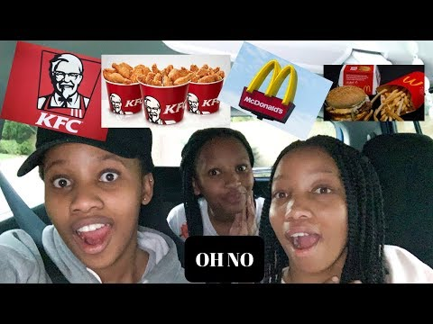 letting-the-person-in-front-of-me-decide-what-i-eat-for-24-hours-|-thato-mayongo